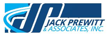 JP-logoforweb-01_sh