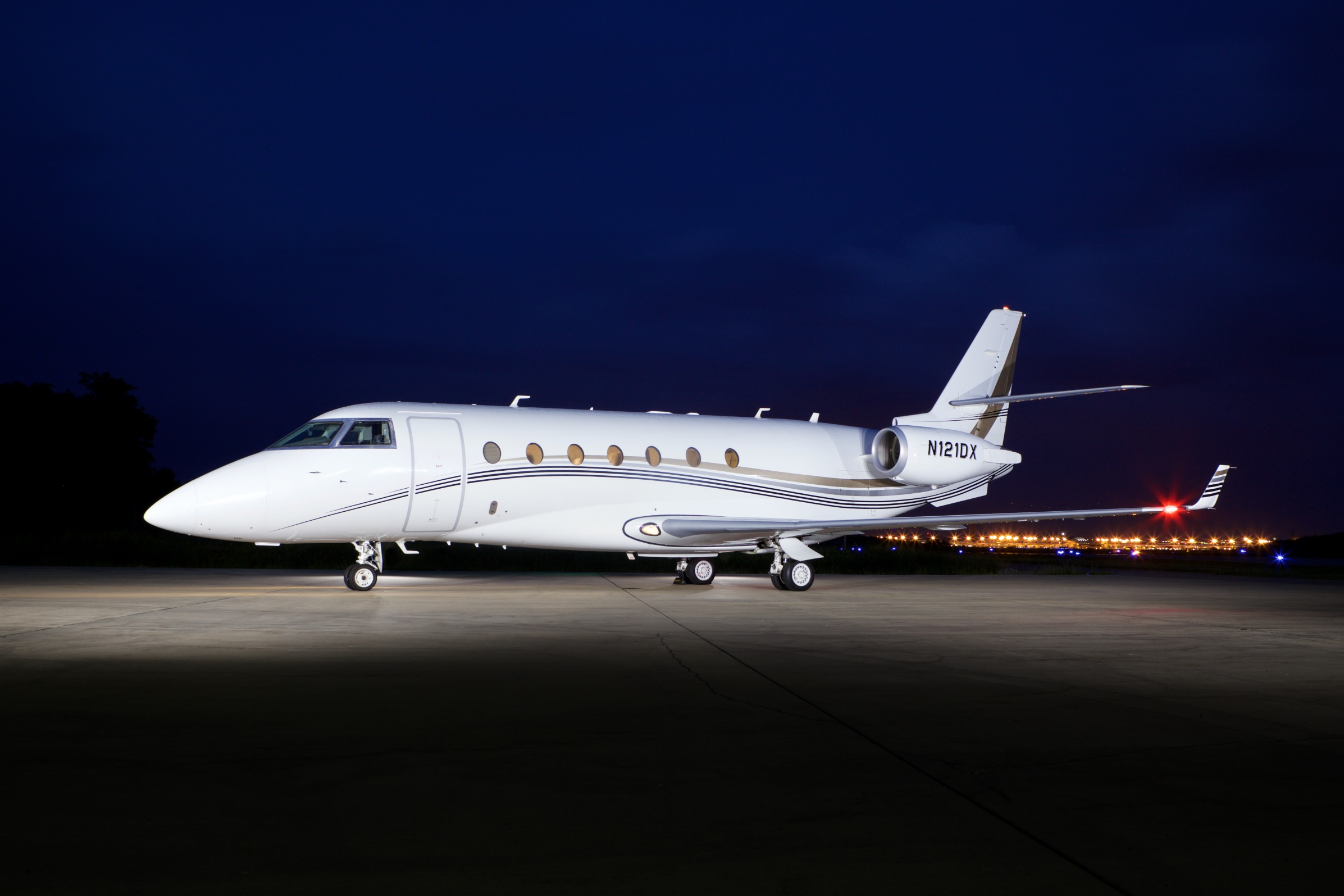 Luxury Aircraft For Sale  Find Private Jet  Search Airplanes For Sale